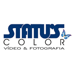 Cliente | Status Color
