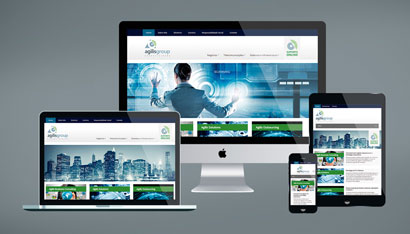 Website | Agilis Group